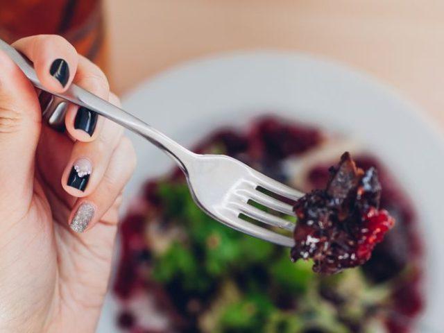 Postoje namirnice koje je mudrije jesti sirove, upoznajmo ih