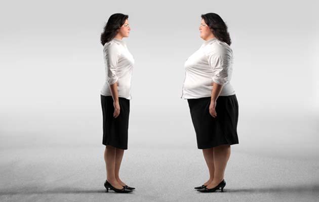 Što je metabolizam brži, brže je i sagorijevanje kalorija