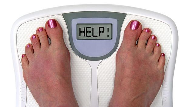 Najtraženija dijeta – u 7 dana se gubi 7kg