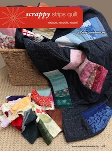 Scrappy-Strips-Quilt-Article