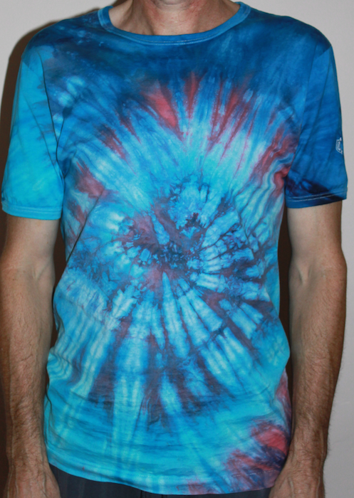 tiedyetshirt_front