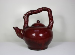 Large Tea Pot