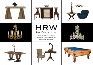 HRW Collective