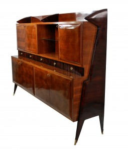 50's Cabinet