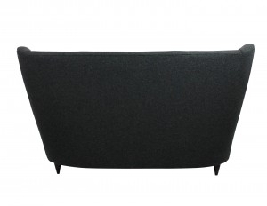 Paolo Buffa Sofa