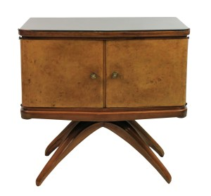 50's Night Stands