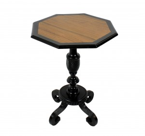 Anglo Ceylonese Tables
