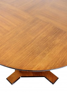 50's Centre Table
