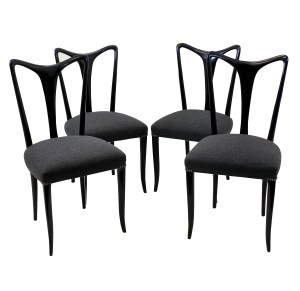Ulrich Dining Chairs