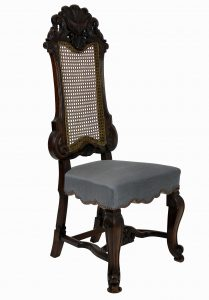 Trollope & Sons Chairs