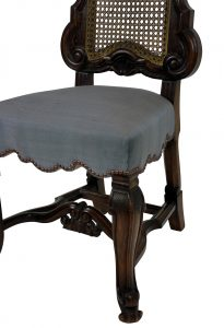 George Trollope & Sons Chairs