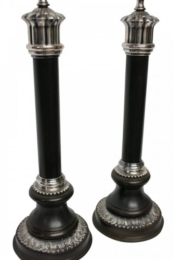 Classical Lamps