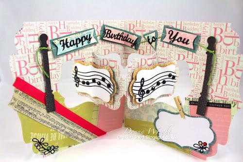 Donna_Wright_Katie_Birthday