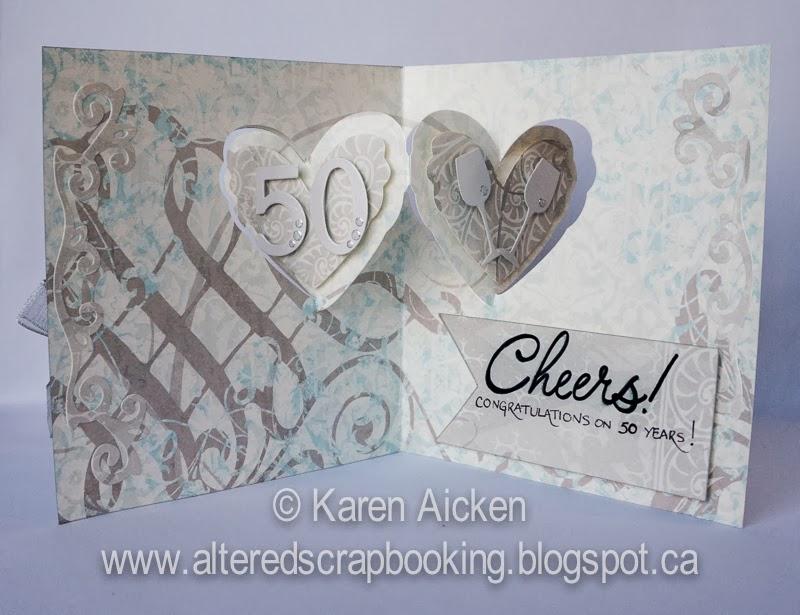 Karen_Aicken_Heart_Anniversary
