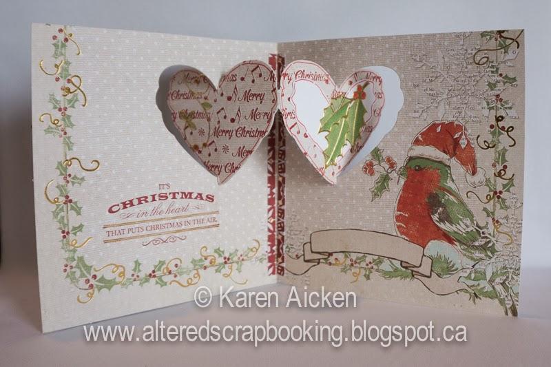 Karen_Aicken_Heart_Christmas