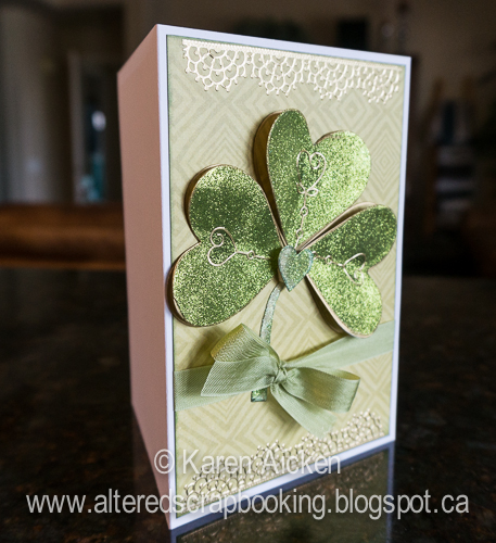 St. Patrick's Day Card_2