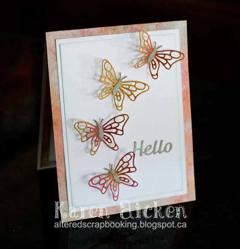 Card_ECD_LacyBflies_02