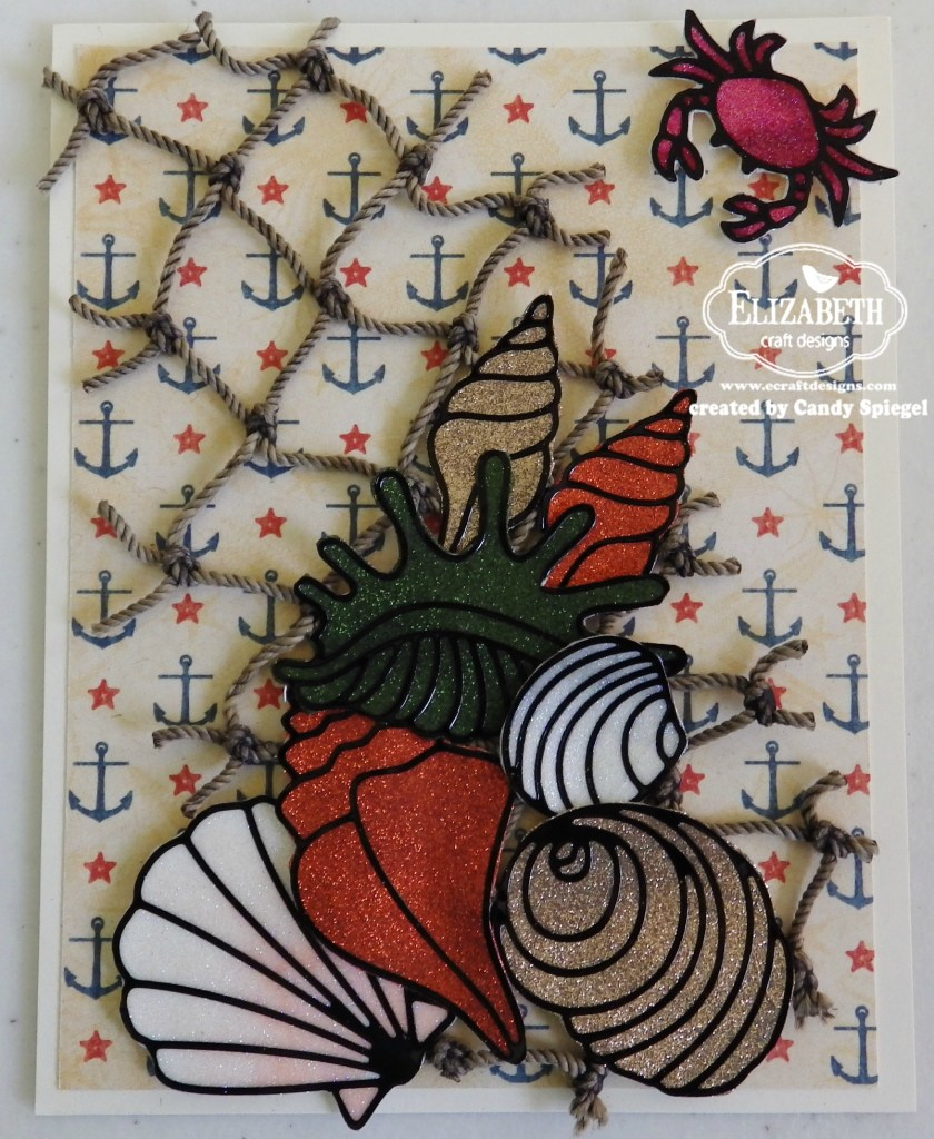 ECD_seashells_Candy_Spiegel4-840x1024