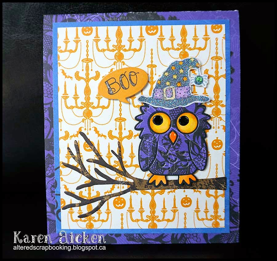 KA1_Card_PIU_SeptKBDC_Spooky_001