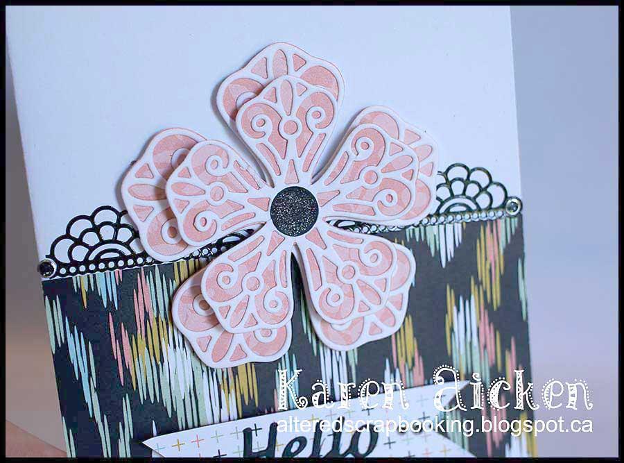 FlowerHello_KAicken_2