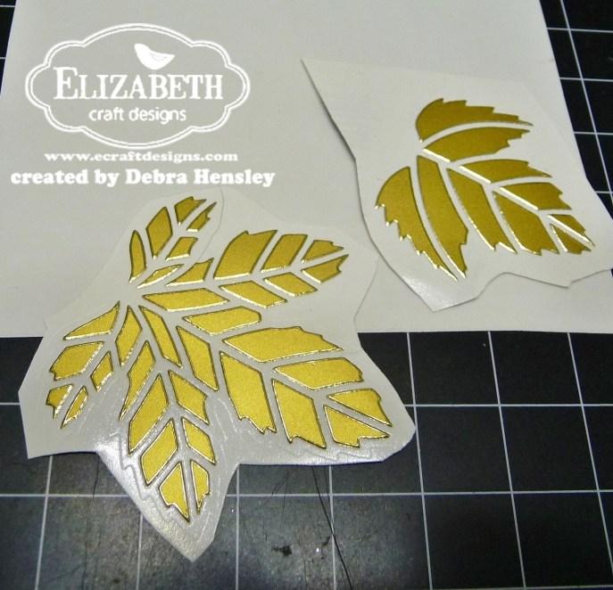 ECD Oct 24 leaves 1a P1070097