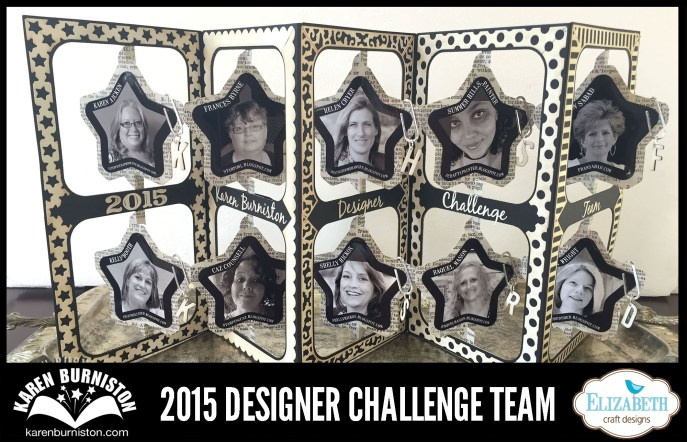 2015_Designer_Challenge_Team copy