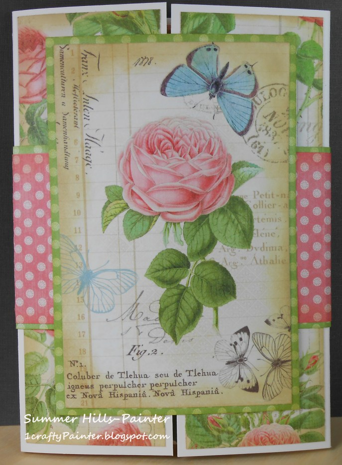 Tutorial finished card closed watermarked