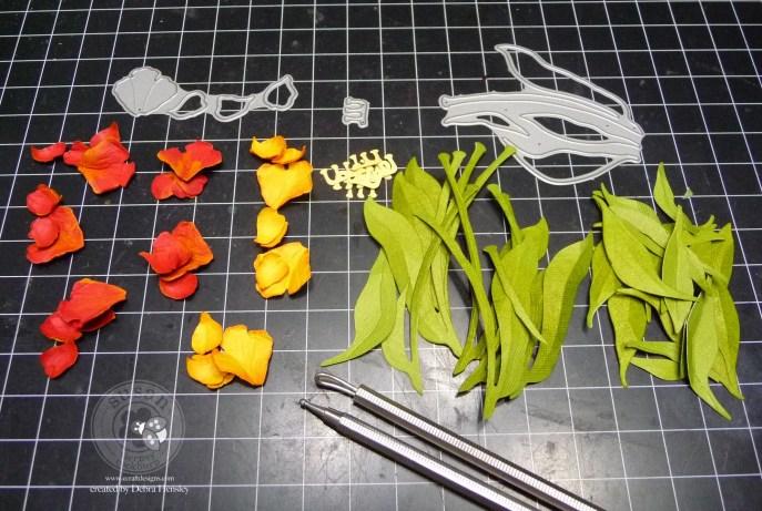 G June bp tulips die 1a P1080207