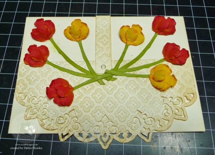 SG June bp tulips stems 2a P1080212
