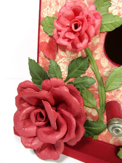 Valentine-Birdhouse-by-Annette-Green-10-of-11