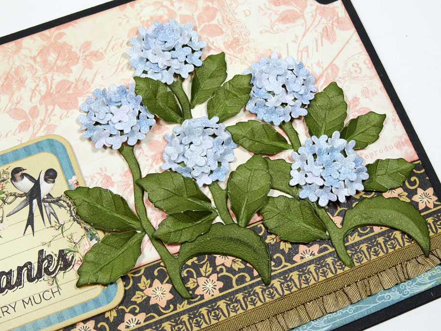 Hydrangea-Thank-You-Card-Annette-Green-6