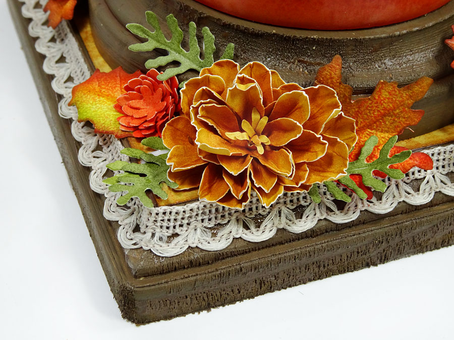 Fall-Candle-Base-Annette-Green-22