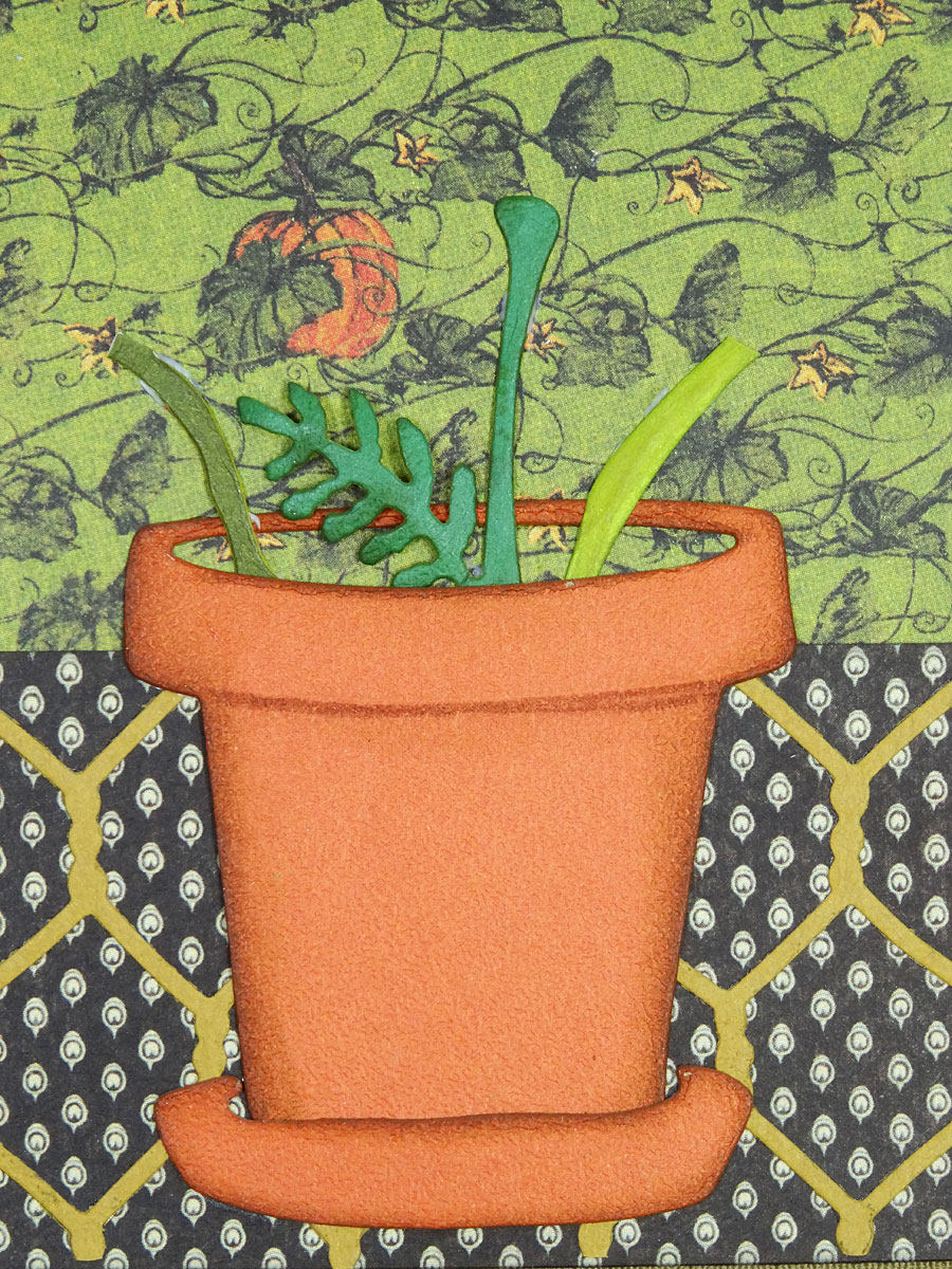 Flower-Pot-Birthday-Card-Annette-Green-14