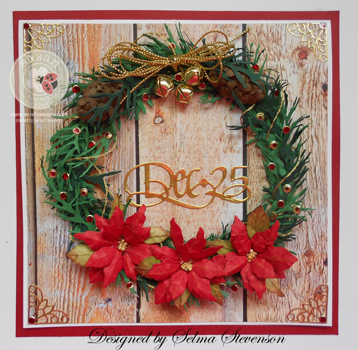 GN-Evergreen-Wreath-with-Po