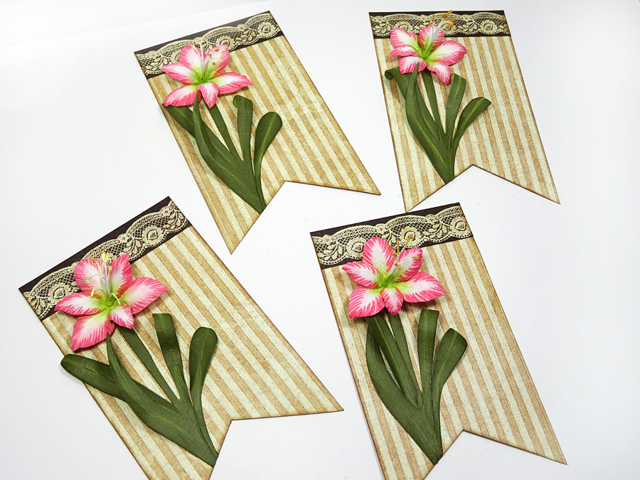 amaryllis-gift-bags-annette-green-11