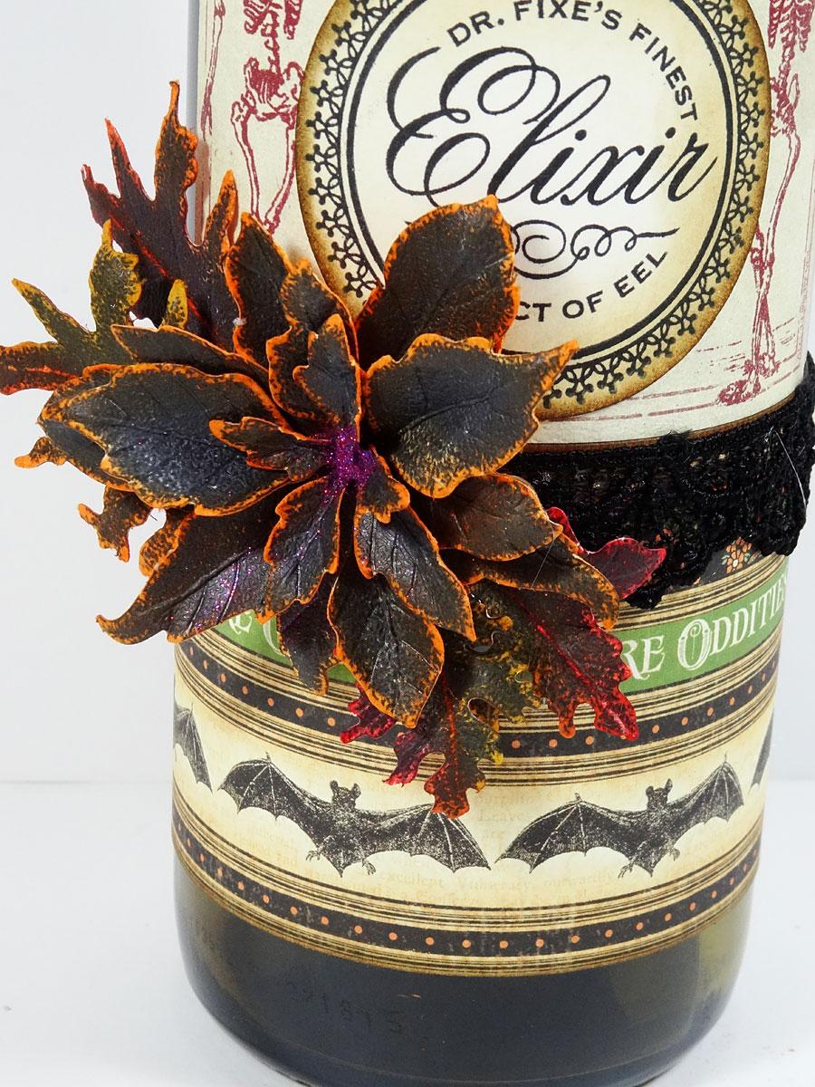 hallloween-altered-wine-by-bottle-annette-green-18