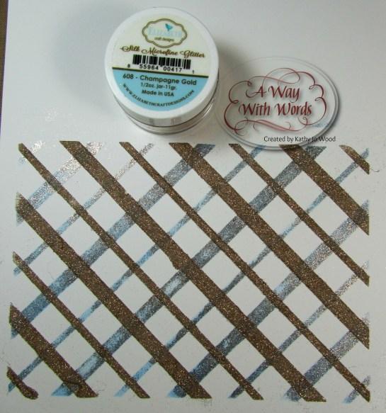 christmas-peace-card-elizabeth-craft-designs-quietfire-design-suzanne-cannon-calligraphy-technique-kathy-jo-4