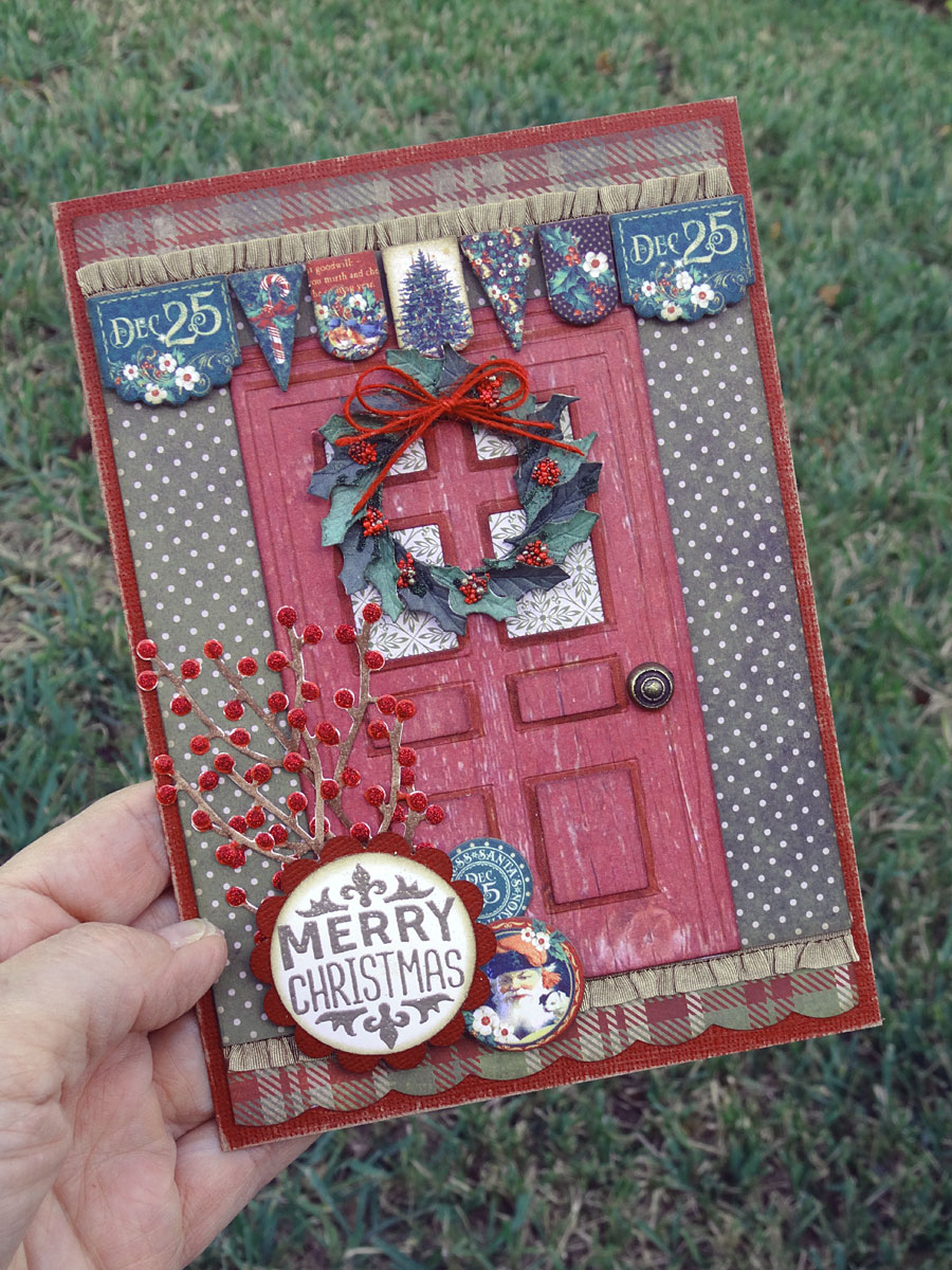 front-door-wreath-card-new-b