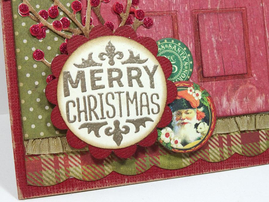 front-door-wreath-card-new-c