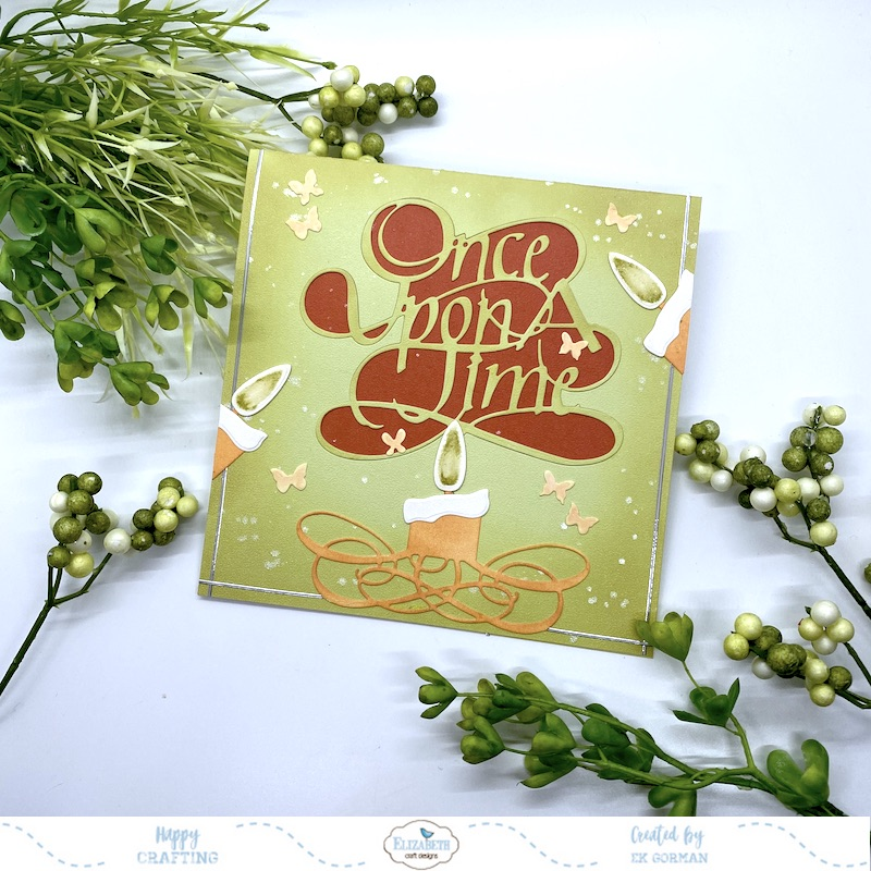 CRAFTING 1 x  THANK YOU PEEL OFF STICKERS 469  …  …CARDMAKING NEW BABY