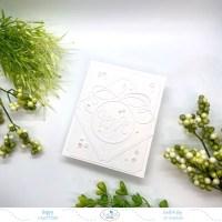 White Washed Crafting