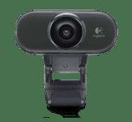 Web Camera for Online Examination System