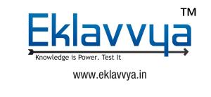 Online Entrance Examination System