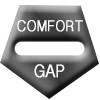 comfort-gap