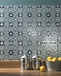 6 Top Tips For Choosing The Perfect Kitchen Tiles ...