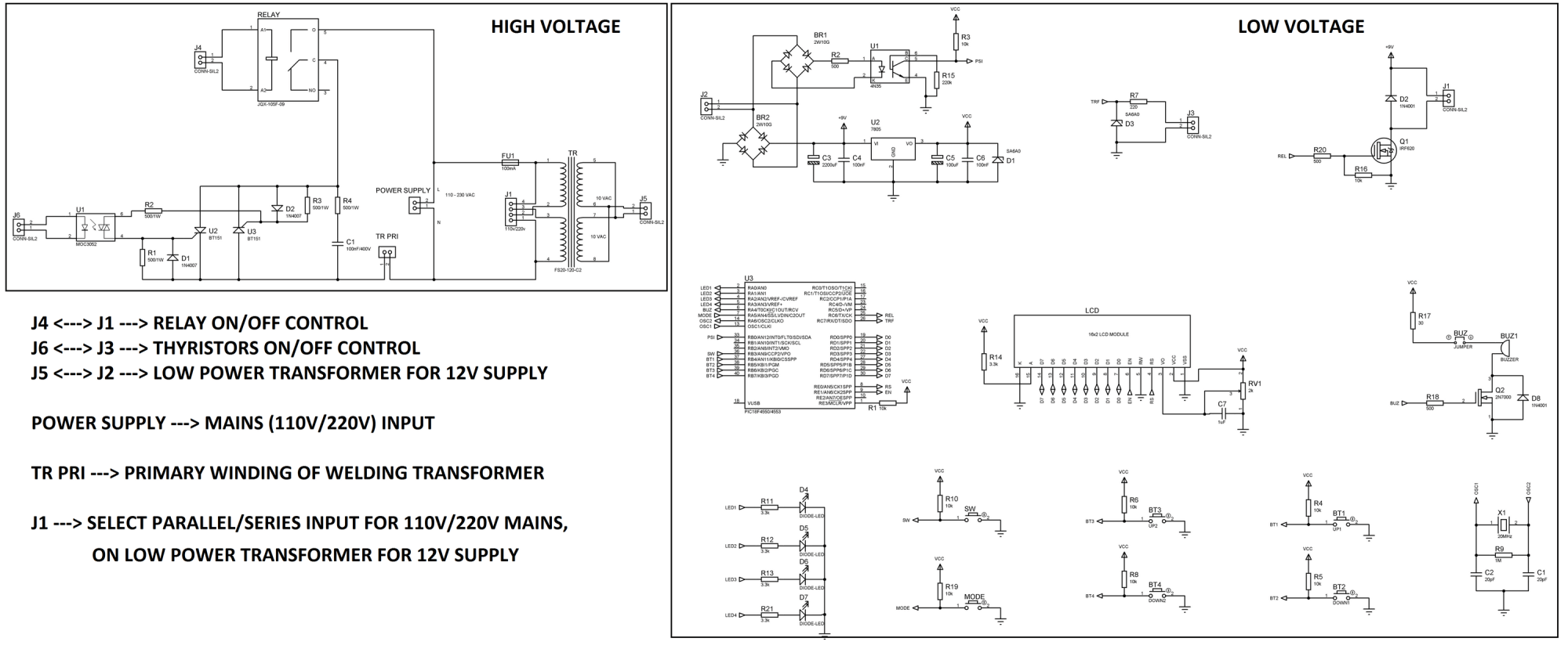 hight resolution of same schematic another view