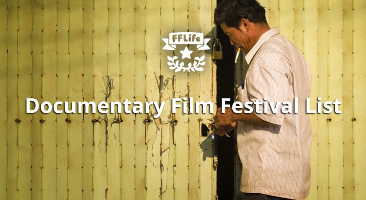 documentary-film-festival-list-filmfestivallife