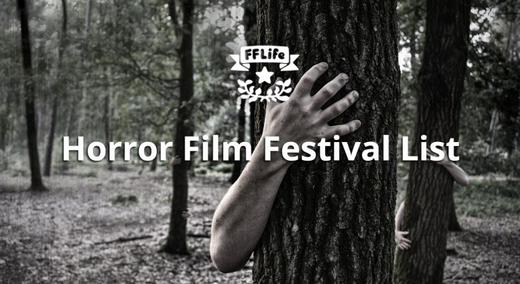 horror-film-festival-list-filmfestivallife