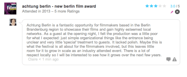 Achtung-Berlin-Rating-2013-ClaireFrench