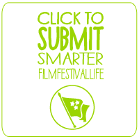 Submit to Doclisboa - International Film Festival